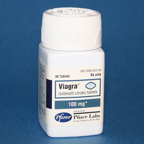 viagra used as experiments on dogs