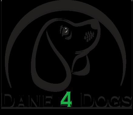 Dane 4 Dogs